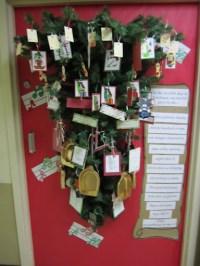 Christmas Decorating Contest Winners Photograph | ... winner
