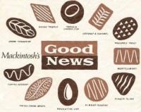 good-news-chocs2.jpg