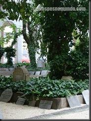 cemiterio_sinagoga