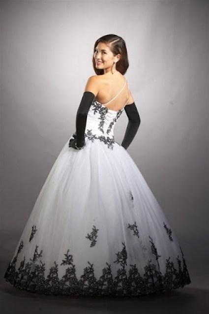 vestido-15-anos8-1