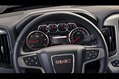 2014-GMC-Sierra-SLT-interior-steering-wheel-IP-detail-027