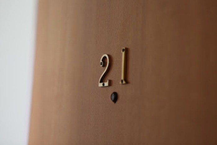 Hbath 29