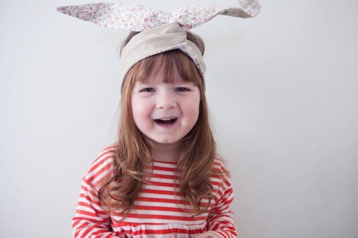 Easter Ears 1