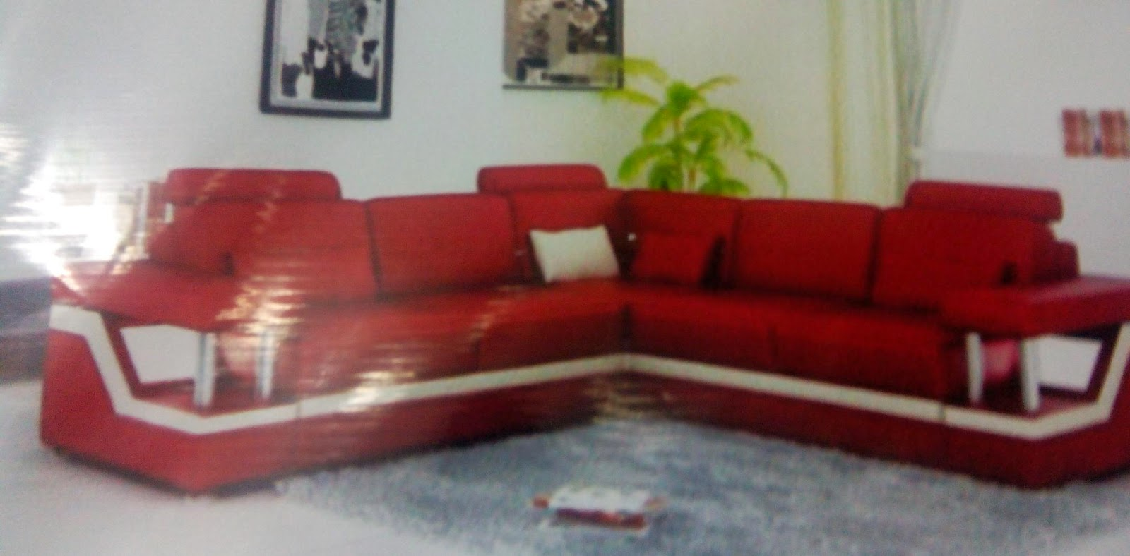 Sofa Set Price Ahmedabad We Deal In Sofa Set Manufacture At Lowest Cost Compare To