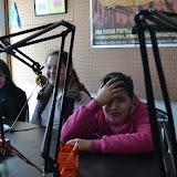 HORA LIBRE en el Barrio - FM RIACHUELO - 30 de agosto (24).JPG
