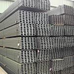 Hot-Rolled-U-Channel-Steel-Bar.jpg