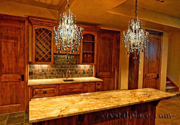 tuscan home design tuscan home decor tuscan kitchen design home decorating ideas