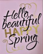 Nest-of-Posies-Hello-Beautiful-Happy-Spring-Free-Printable