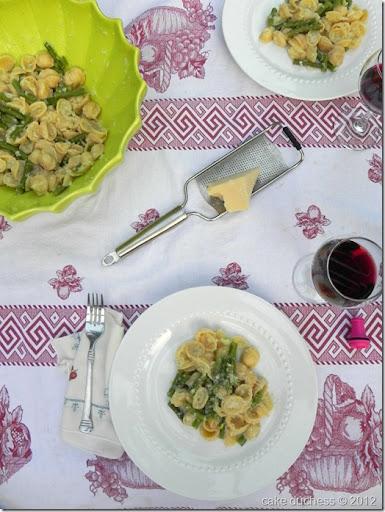 orecchiette-with-cauliflower-and-green-beans-orecchiette-con-cavolofiore-e-fagiolini-1