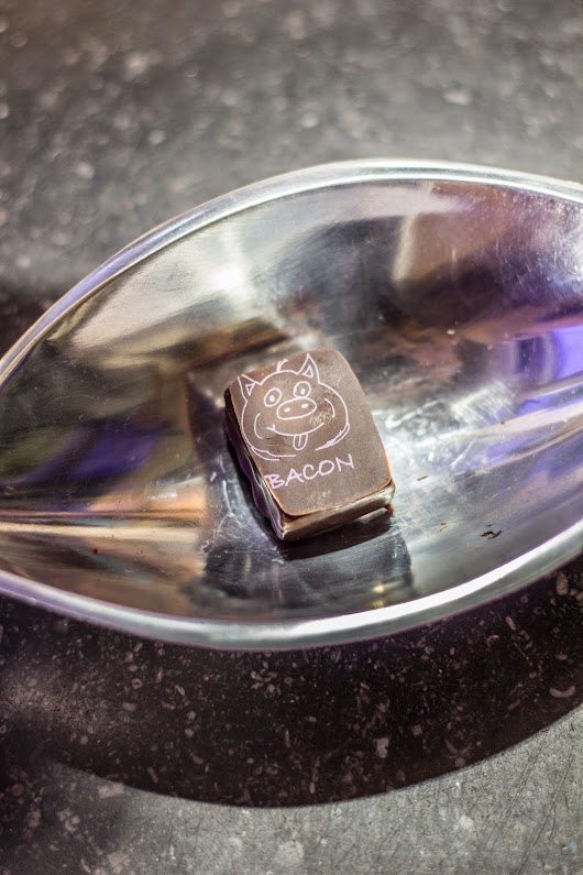 Chocolate Line i Brúgge -  Mikkel Bækgaards Madblog-8.jpg