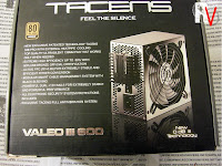 tacens%252520valeo%2525203%2525201 Tacens Valeo III psu 2 hardware 2