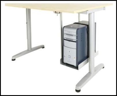 Best Ikea Computer Desk Setup Instructions Parts Josenet