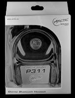 P311 012h.png ARCTIC Sound P311 audio