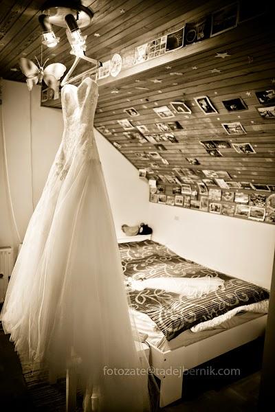 porocni-fotograf-Tadej-Bernik-international-destination-wedding-photography-photographer- bride-groom-slo-fotozate@tadejbernik (1 (16).JPG