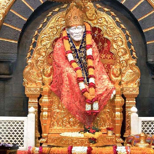 Lord Venkateswara Hd Wallpapers For Windows 7 Sai Baba Hd And 3d Wallpapers Android Apps On Google Play