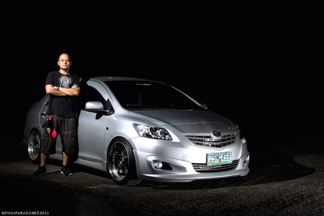 Stance Pilipinas Meet2 Custom Pinoy Rides pic4
