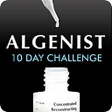 10-day-challenge-logo