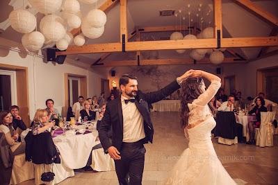 porocni-fotograf-Tadej-Bernik-international-destination-wedding-photography-photographer- bride-groom-slo-fotozate@tadejbernik (1 (139).JPG