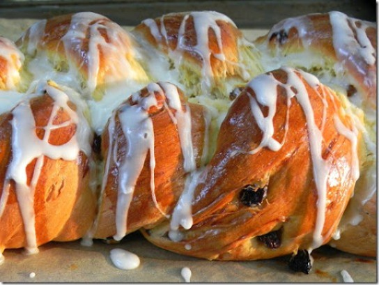 mrs-kostyra's-christmas-stollen-twelve-loaves-december-5
