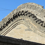 detail of a roof gable.JPG