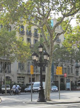 barcelona 675