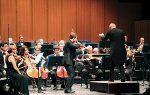 10-05 Concert Brahms 09.jpg