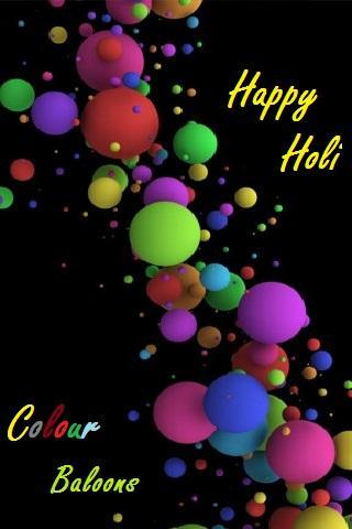 Sanjeev 3d Name Wallpaper Download Holi Wallpapers Google Play Softwares