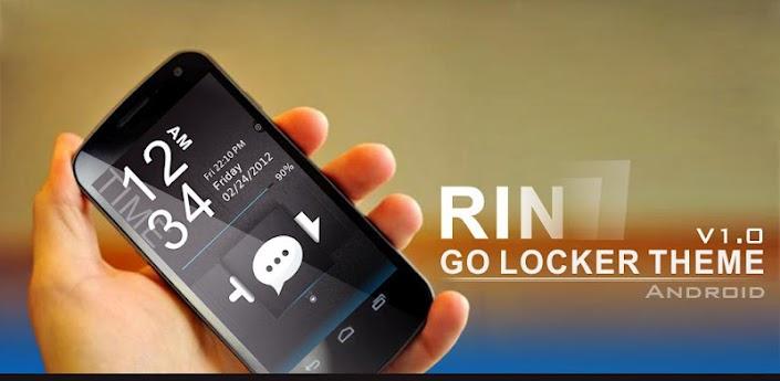 3d Effect Live Wallpaper V Apk Download Rin Go Locker Theme Apk
