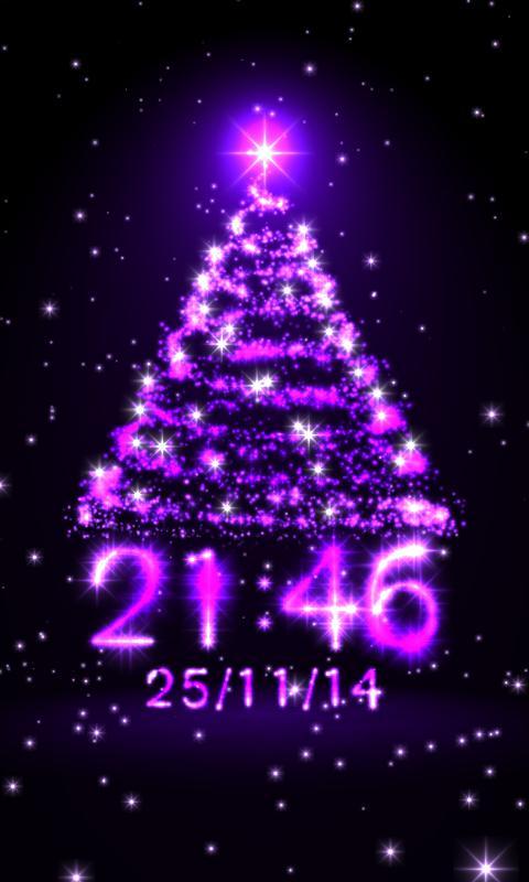 3d Live New Year Wallpaper Apk Fondo Animado De Navidad V5 02p Apk Todoapk Net