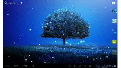 Awesome-Land 2 live wallpaper & backgrounds Pro - Android Apps on Google Play