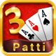 Teen Patti Gold pc windows