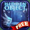Hidden Object - Fairy Forest APK