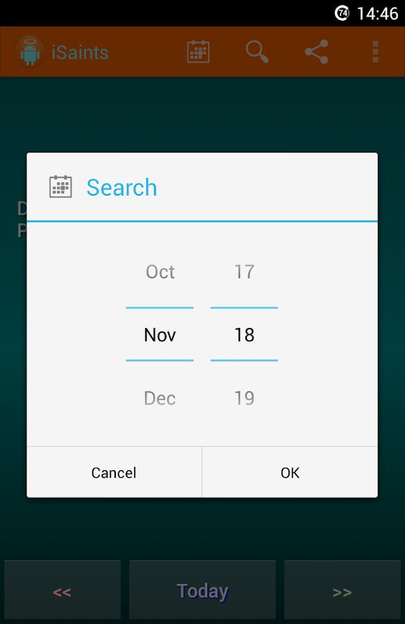 Google Calendar Add New Calendar Romano Clear Cache Cookies Computer Google Account Help Saints Android Apps On Google Play