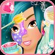 Princess Fairy Spa Salon APK