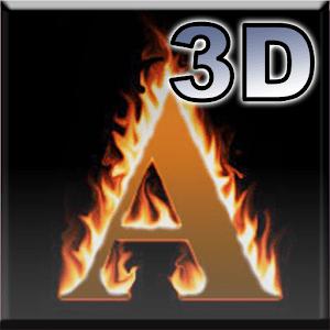Asteroids 3d Live Wallpaper Apk Download Armageddon Live Wallpaper 3d Apk On Pc Download