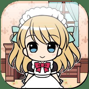 Download Cat Girl Anime Live Wallpaper Apk Download Maid Live Wallpaper Apk On Pc Download Android