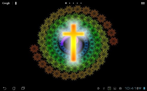 3d Cross Live Wallpaper Apk Download Colorcross Free Christian Lwp Apk On Pc