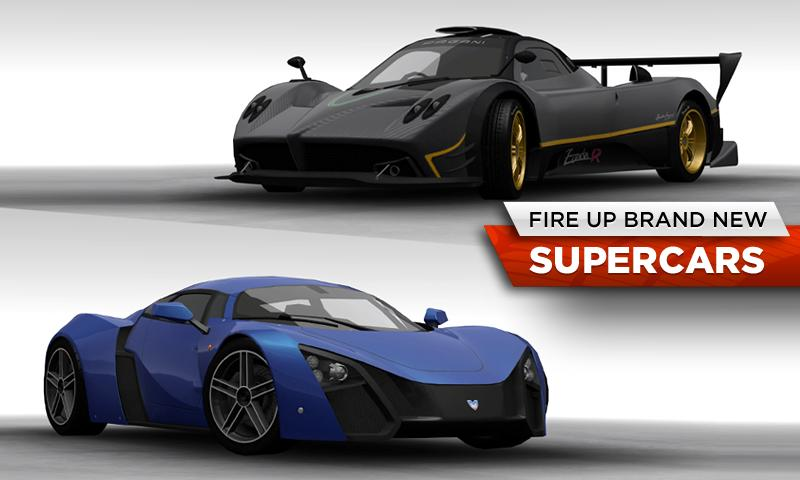 Racing Cars Live Wallpaper Full Apk Need For Speed Most Wanted V1 0 50 Apk For Android Game