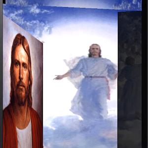 Asteroids 3d Live Wallpaper Apk App 3d Jesus Christ Apk For Windows Phone Download