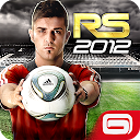 Real Soccer 2012 APK