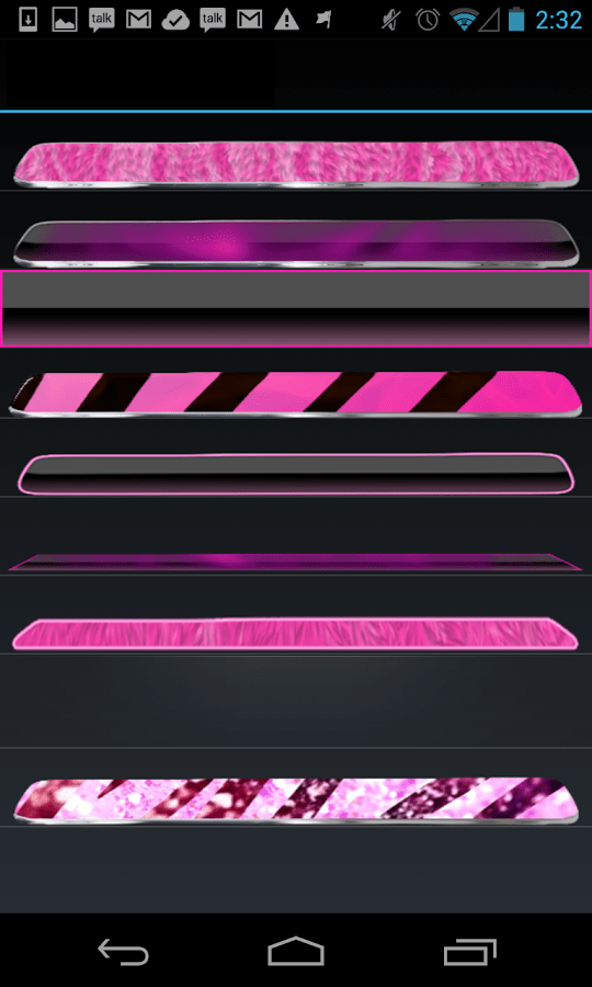3d Wallpaper Cm Launcher Sparkle 3d Zebra Icon Pack Android Apps On Google Play