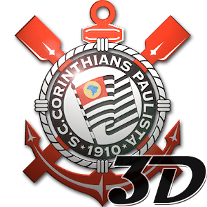 3d Wallpapers For Blackberry Z3 Bandeira Corinthians 3d Livewp Apk For Blackberry