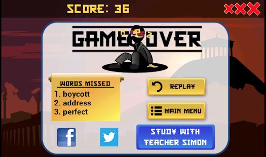 download game samurai x apk