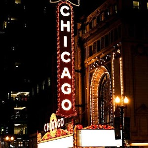Download Chicago Live Wallpaper APK on PC | Download Android APK GAMES & APPS on PC