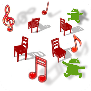 Google Calendar New Calendar Ultimate Google Musical Chairs Z80 Android Apps On Google Play