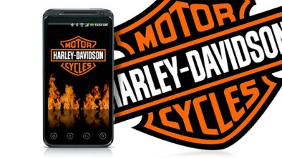 Download Harley Davidson Live Wallpaper Google Play softwares - aNU3vA2aCpYf | mobile9