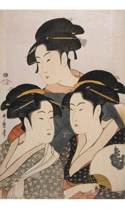 Japanese Art Live Wallpaper - Android Apps on Google Play