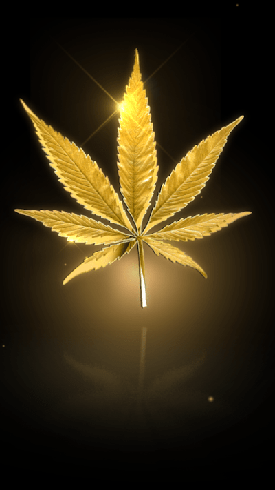 Marijuana Live Wallpaper FREE - App Android su Google Play