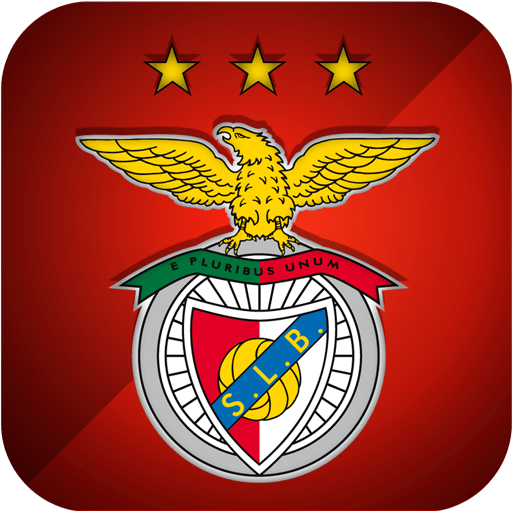 Cute Live Wallpapers For Android Apk Benfica Wallpapers Hd【個人化app玩免費】 App點子