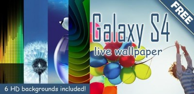 Live wallpapers - Cool Android Wallpapers